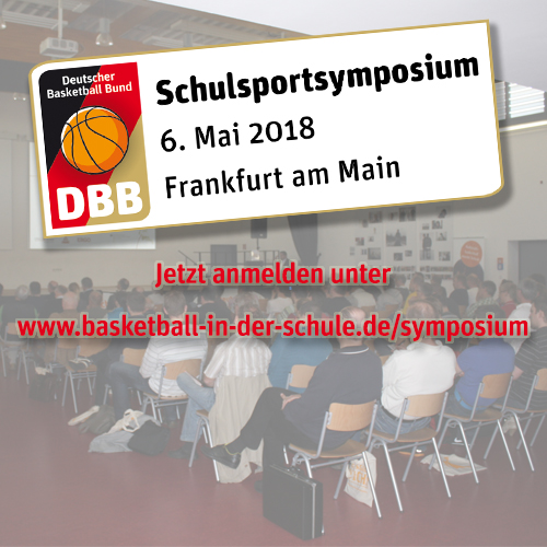 deutsche basketball bund
