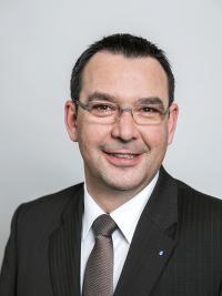 Christian Botsch