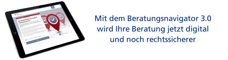 Newsletter Zurich Vertrieb Leben