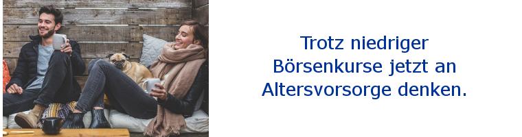 Newsletter Zurich Broker Life