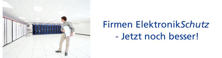 Newsletter Zurich Vertrieb Sach